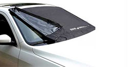 The Apex Car Premiums Windshield Snow Cover