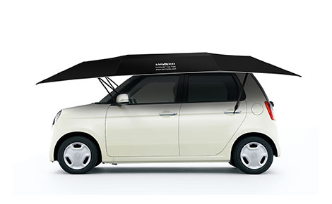 All Car Lovers Should Know New Creative Lanmodo Portable Car Canopy  sc 1 st  Lanmodo & Car Canopy | Lanmodo