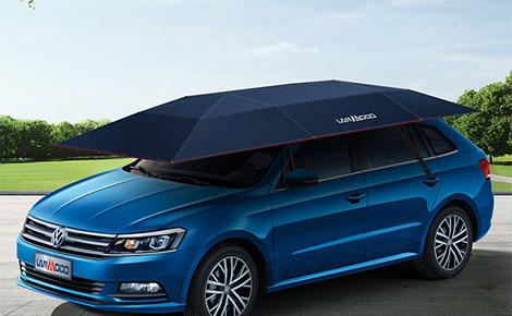 Top 3 Car Window Sunshade for Cars  ac620647fcb