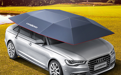 Tips on How to Shop Car Sunshade for Your Vehicle