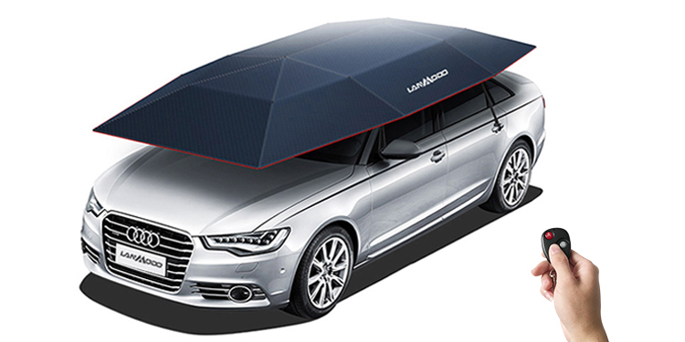 Tips To Buy High Quality Car Protection Cover Lanmodo